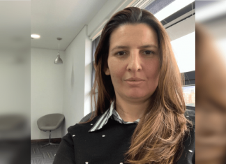 Catalina Prieto - Country Manager Colombia Despegar
