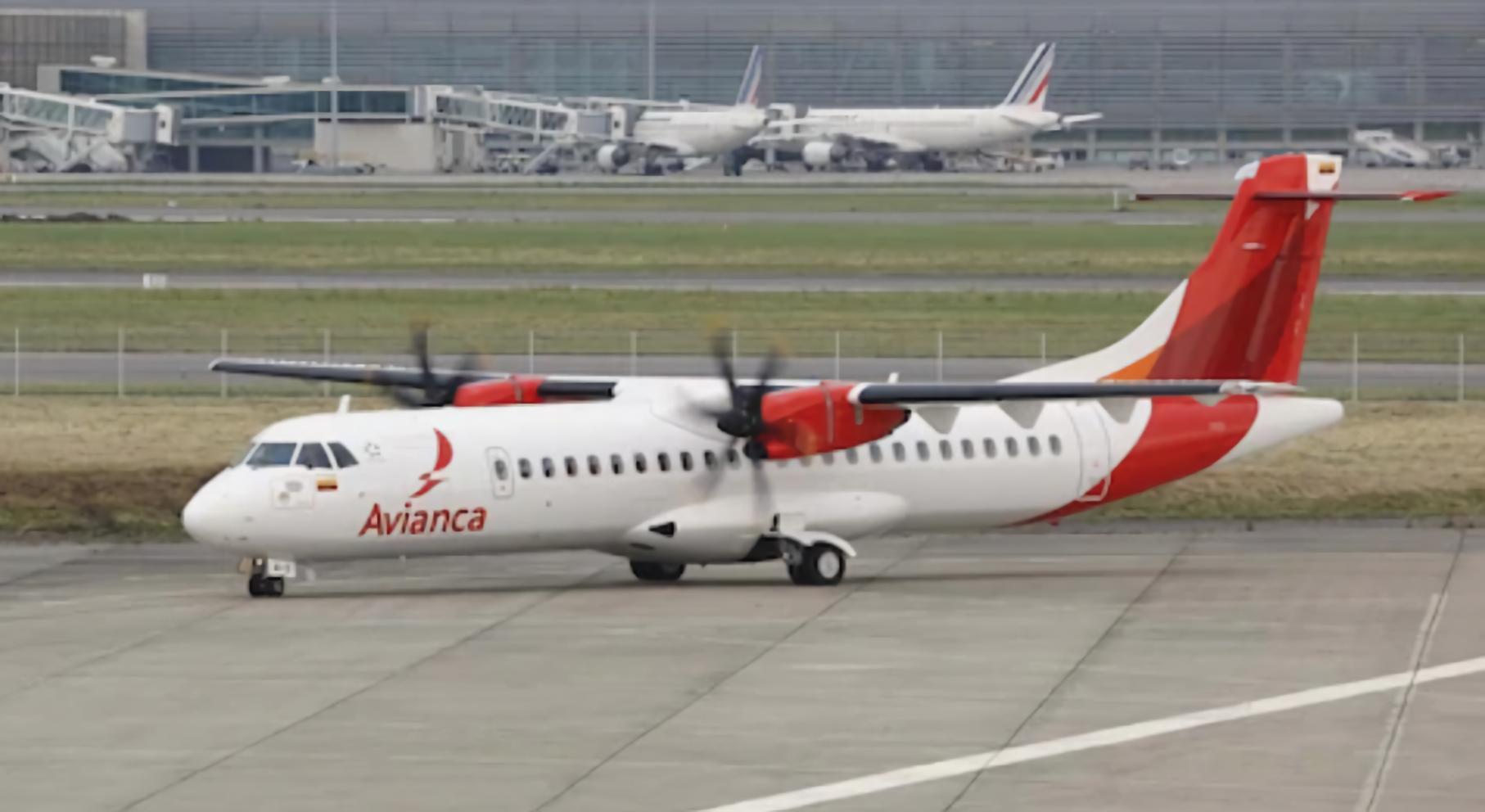 El Heraldo mandó al diablo a Avianca por menospreciar a Barranquilla