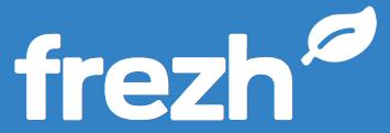 Frezh