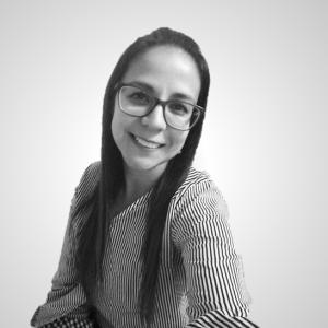 Lina Monguí