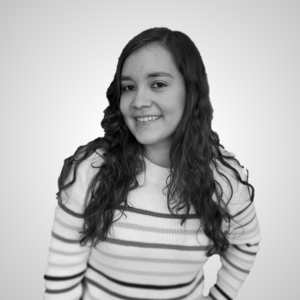 Ana Sofia Saavedra