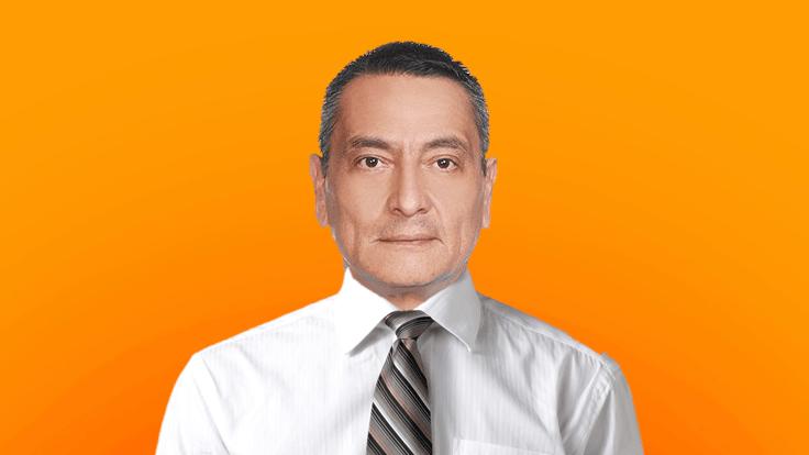 Sergio Parra, Aloft Tulum.